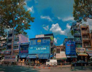 379 LE HONG PHONG