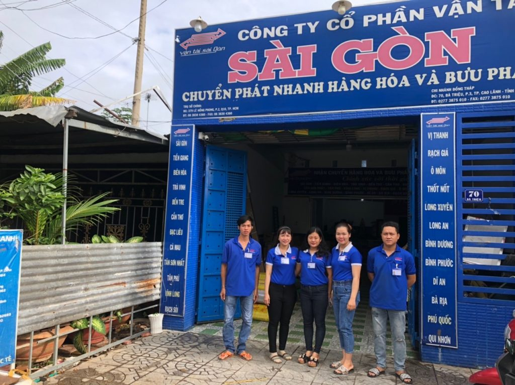 dong-thap